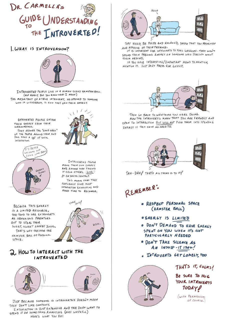 how_to_live_with_introverts_guide_printa