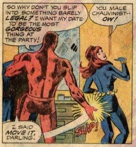 Sexist_daredevil