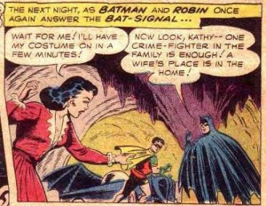sexist_batman