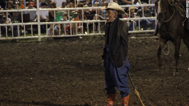 obama-rodeo-clown-story-top